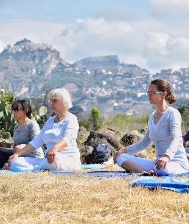 giardini-naxos-yoga-classes